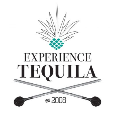 Experience Tequila Tours