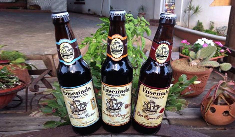 Featured Beer