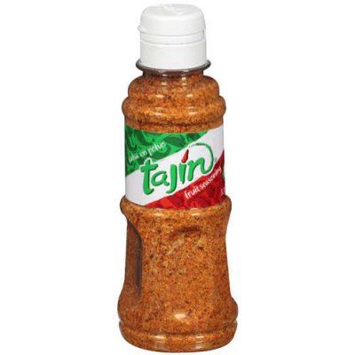 Tajin Clasico Seasoning 142gm