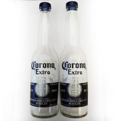 Corona Salt & Pepper Shaker Set 355ml